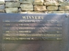 winners-par-3-not-masters
