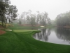 par-3-course-foggy-misty-day