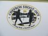 chevron-shootout