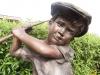 golfer-statue