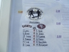 lineup-giants-vs-49ers