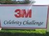 3m-challenge