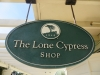 lone-cypress-shop