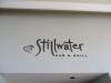 stillwater-bar-grill