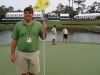 andy-on-the-17th-green-tpc-sawgrass-stadium-course-2009-players