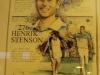 stenson-2009