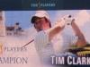 2010-players-tim-clark-champion
