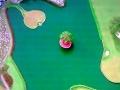 _Aerial 17G Pink Island NBC 5-13-12