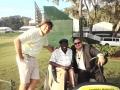 _Andy w Calvin Peete & Bill Hughes 5-8-12