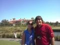 _Andy w Katelyn DiCristofano 5-11-12