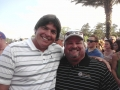 _Andy w Mike Lynch tpc 5-9-12