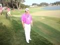 _Jeff Minnix 18G Sun PLAYERS 5-13-12