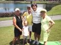 _Sarita Family 17 tpc 5-9-12