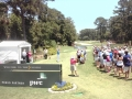 _Stokes Hill 10th Tee after announcing Nick Watney 5-11-12