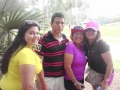 _Venezuela Fans of Johnny Vegas 5-13-12