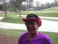 _Venezuela Hat Fan of Johnny Vegas 5-13-12