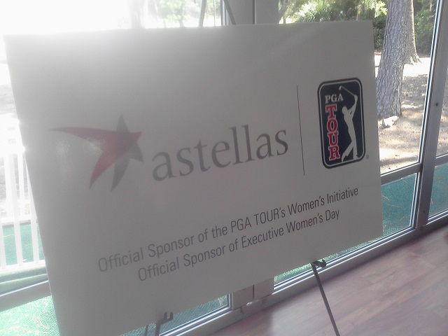 _3 Astellas