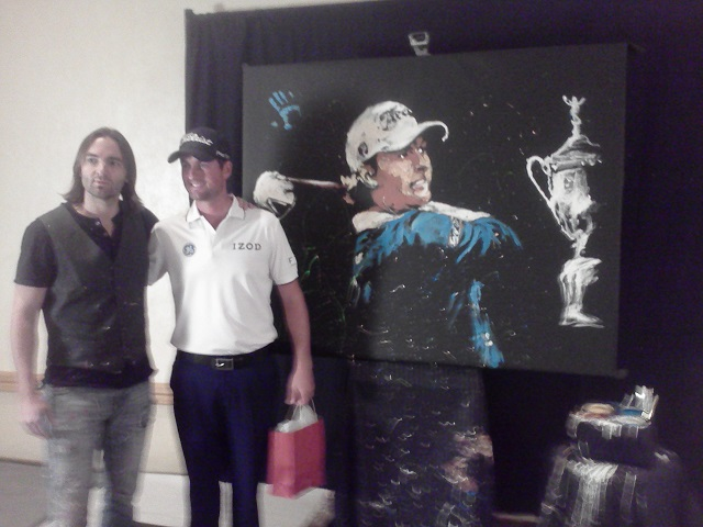 _FCA artwork w artist & webb simpson