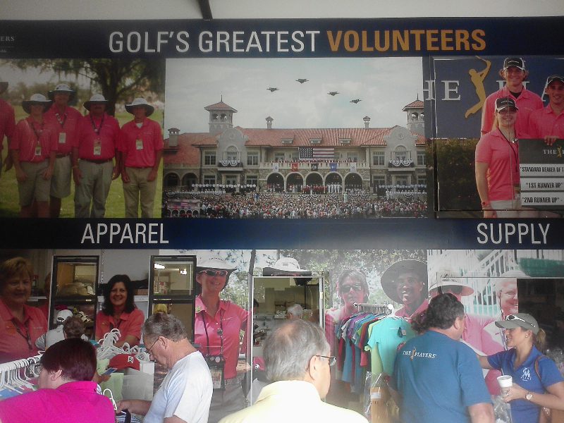 golfs-greatest-volunteers