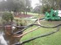 _2 pumping water