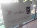 _3 Astellas