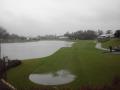 _7 wet 18th tee hole