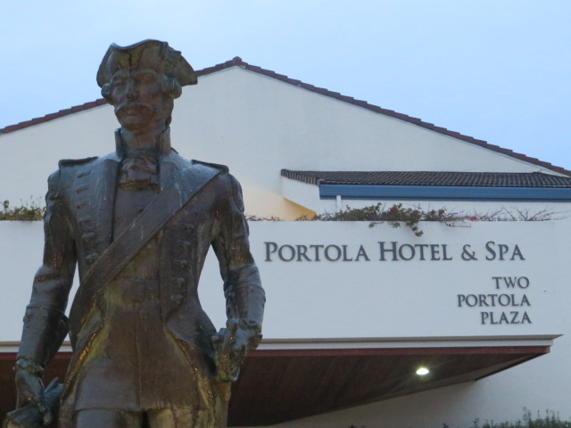 captain-portola-closeup-hotel