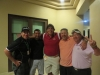 andy-reistetter-w-brian-shaver_hector-santiago_peter-acosta_rob-slavonia