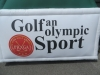 golf-an-oly-sport