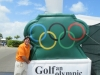 golf-an-olympic-sport-andy