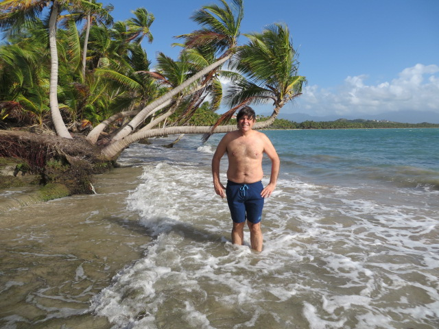 beach-andy