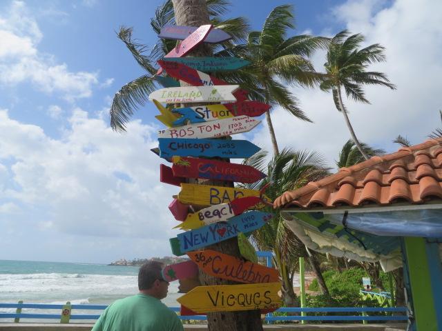 beach-signs-2