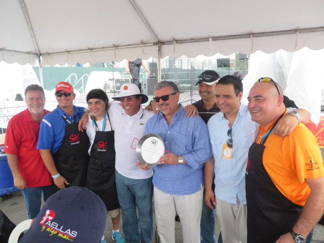 cookoff-winning-team-tribute-to