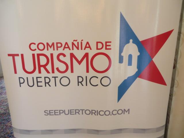 pr-tourism-co_0