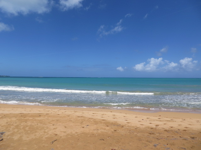 pull-over-beach-pristine