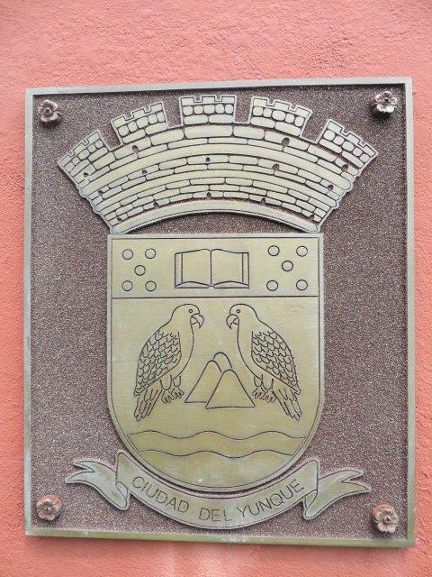 rio-grande-plaque