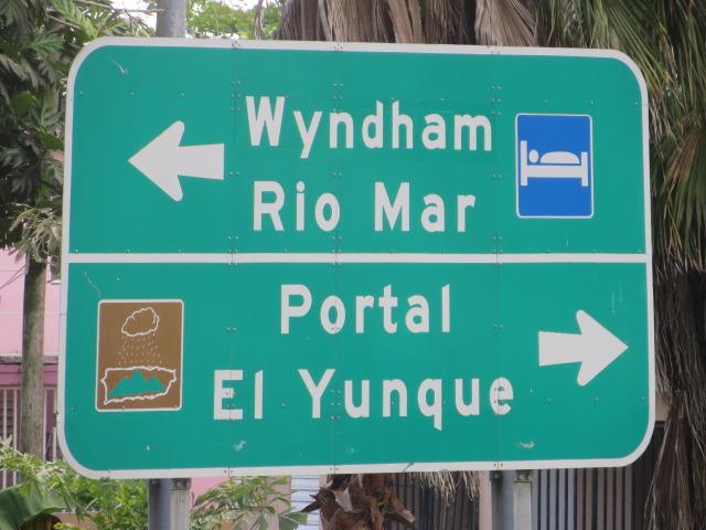 rio-portal