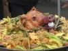 cookoff-pig