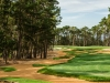 poppy-hills-15h-640-view-from-tee