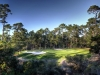 poppy-hills-2h-640-view-from-tee-sm