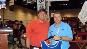 1C Doug Kirchhoff & Andy Reistetter 1-29-11