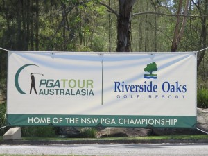 Riverside Oaks is not only a great resort but is championship golf at its best!