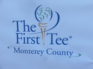 The First Tee of Monterey County.