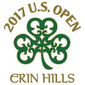 Erin Hills, Host of the 2017 U.S. Open! Photo Credit: Google Images & U.S.G.A.