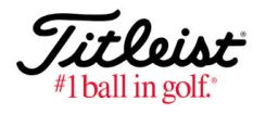 Titleist.com
