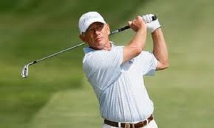 Mike Goodes has o 1 win (2009 Allianz), 22 Top 10s in 187 dream starts on the Champions Tour. Photo Credit: Google Images