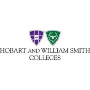 The Hobart & William Smith Colleges were established in 1852 but its history goes back to 1817 with the Geneva Academy.