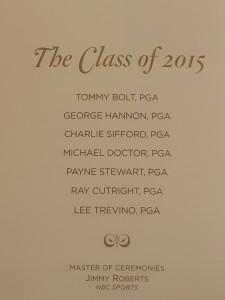 _Class of 2015