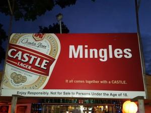 _Mingles