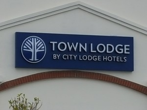 _Town Lodge
